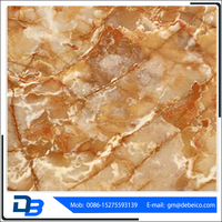 china construction material ceramic 60x60 3d wall and floor tiles prices