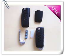 garage door opener,remote case factory,The lowest price,Superior Quality Standard,BM-053