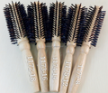 1172-1177-6.5-4.3 hair-brush brush hair-straightening-brush