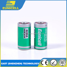 4LR44 4AG13 4A76 6v alkaline battery