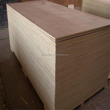 cheap plywood factory marine plywood wbp plywood for construction