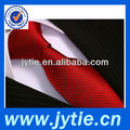 Red Christmas Necktie
