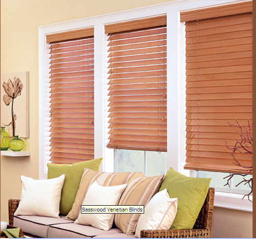 Bamboo Blinds&Bamboo Curtains&Bamboo Shutters