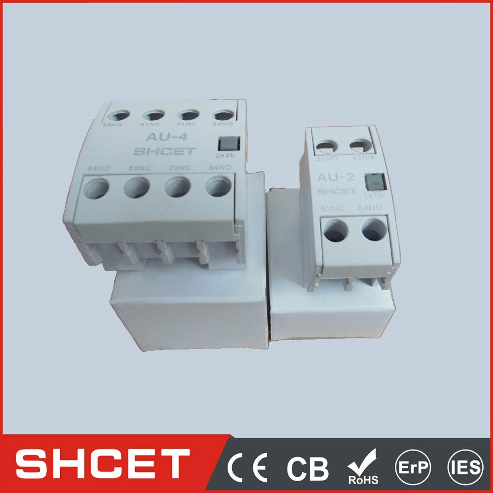 OEM Service 3Phase 380V GMC-32 80 amp contactor Types of AC Electrical contactor