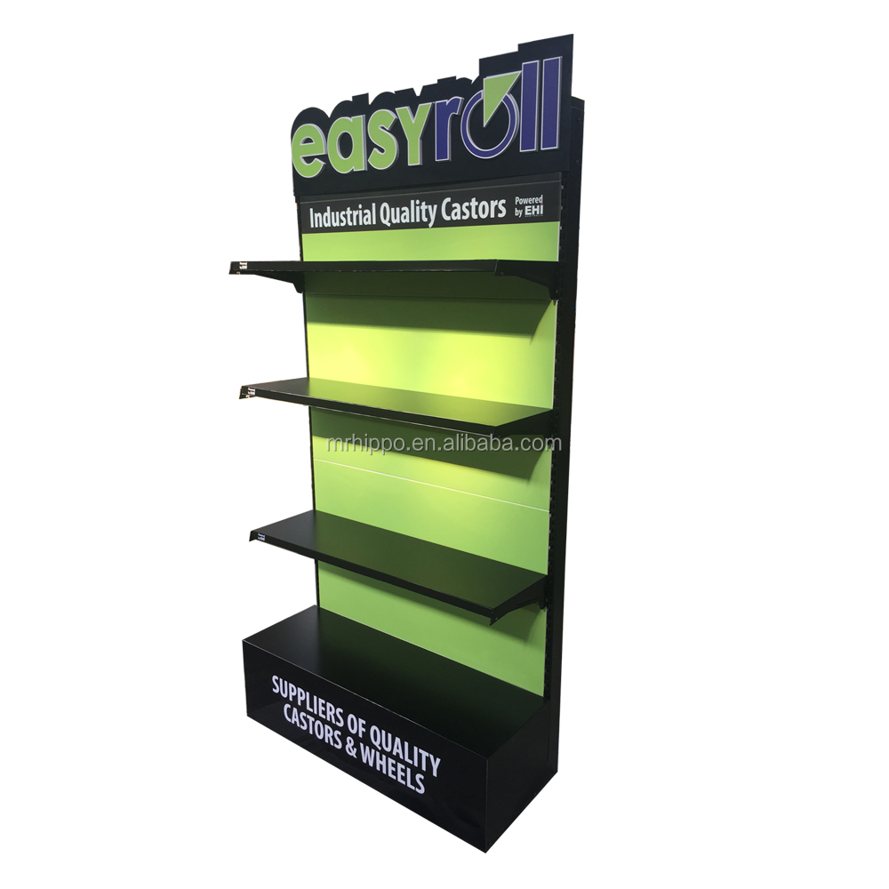 power tool display,display racks and stands for hardware store,metal shelf