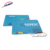 Preprinted Contact IC Card magnetic stripe contact hotel key card