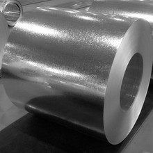 2mm sheet metal rolls spcc/dc01 cold rolled coils/door thin wall black annealed cold rolled steel coil