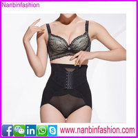 wholesale low price high quality women waist trimming corsets & shaper