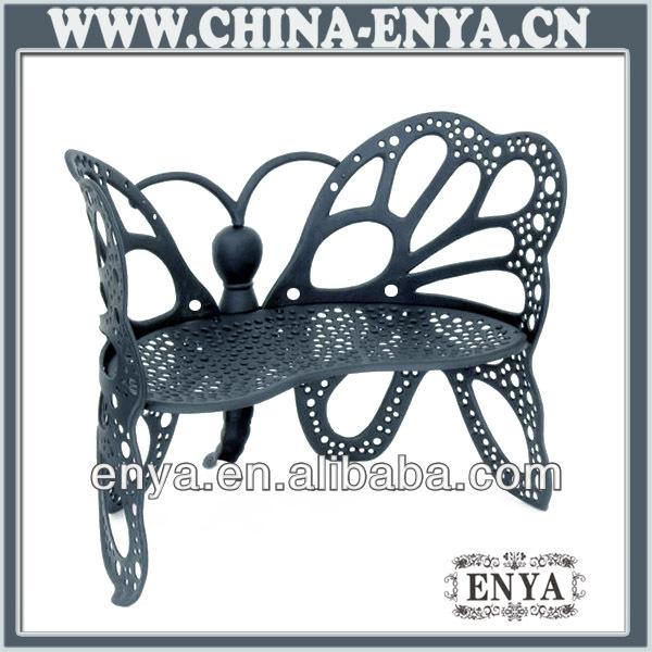 Butterfly Garden Bench Designs   Buy Garden Bench Designs,Bench,Bench  Design Product On Alibaba.com