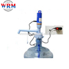 /product-detail/newest-hot-selling-electric-power-household-drinking-water-bottle-watter-pump-60367754676.html