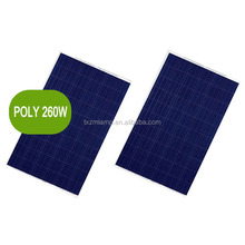 new arrived yangzhou popular in Middle East solar panel wholesale /solar panel price pakistan