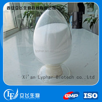 Lyphar Supply Hot Sell Pikamilon