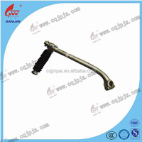 China hot sale high quality dirt bike kick starter start lever for motorcycle