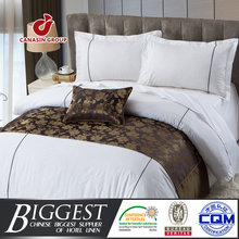 high quality european style set bed linen