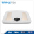 Digital bluetooth weighing scale , multifunctional bluetooth body fat scale