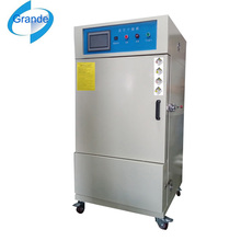 High quality hot sale vacuum drying oven aging testing machine