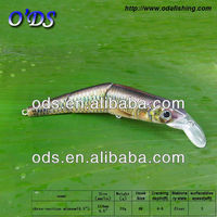 Buy Wholesale double fishing hooks fly tying in China on Alibaba.com