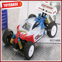 Hbx rc Car