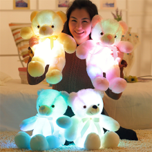 wholesale cute small size plush teddy bear bouquet/mini teddy bear 30CM plush toys with cloth