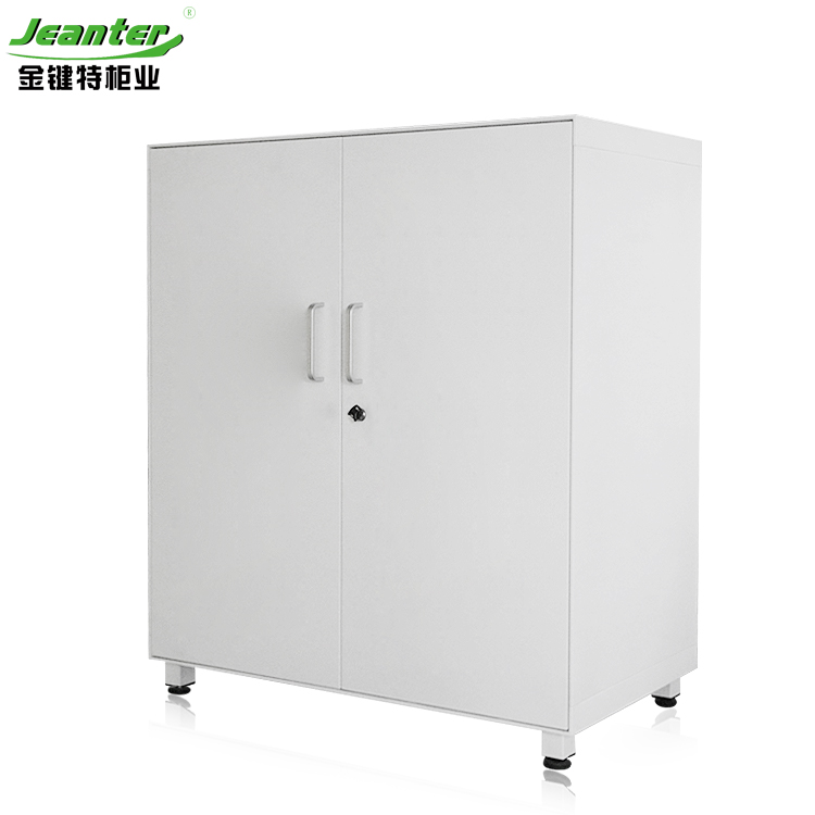 Office Furniture cupboard metal steel garage lockable storage cabinet