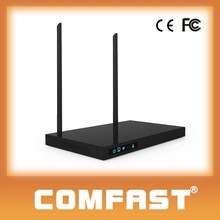 Wi-Fi Technology Wireless Ethernet Adapter 4G Lte Mobile Wireless Ourdoor Router
