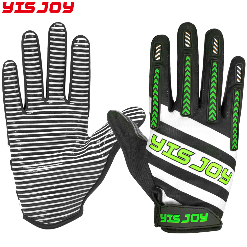 Competitive price motorbike gloves hand motorcycle streetbike dirt bikes cross glove