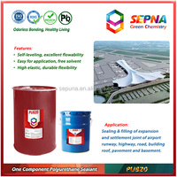 extremely high quality expansion joint sealant