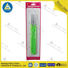 /product-detail/environmental-protection-zinc-plated-plastic-handle-crochet-hook-60497942662.html