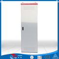 GGD metal Low voltage switchgear panel