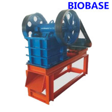 BIOBASE Low Power Consumption PE Jaw Crusher Crusher