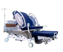 electric LDR labor and delivery beds