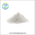 Animal Pharmaceuticals DL-Serine cas No.302-84-1