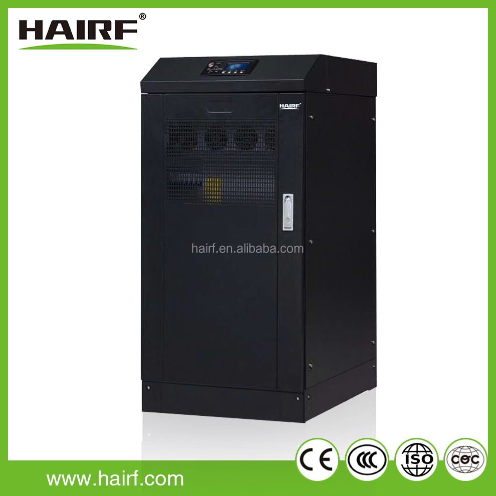 wholesale ups power supply