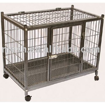 rabbit Cage(factory)