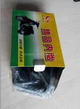 wheelbarrow tyre inner tube 3.50-7