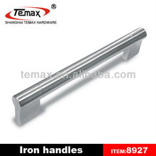 Temax commercial door furniture hing pull handle