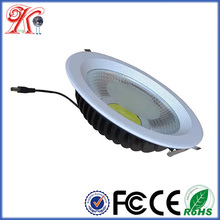 HOT sale 3inch 4inch 5inch 6inch 12 watt led downlight manufacture supply 13W 12W LED downlight