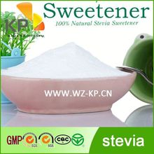 KP stevia extract rebaudiana in herbal extract
