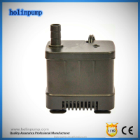 electric grout pump HL-270F