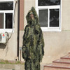 /product-detail/infrared-resistant-camouflage-clothing-ghillie-suit-for-snipers-and-police-military-equipment-60498030772.html