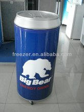 50L Beer barrel can vegetable cooler