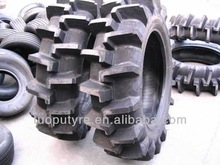 Agriculture tractor tyre 29x12.50-15