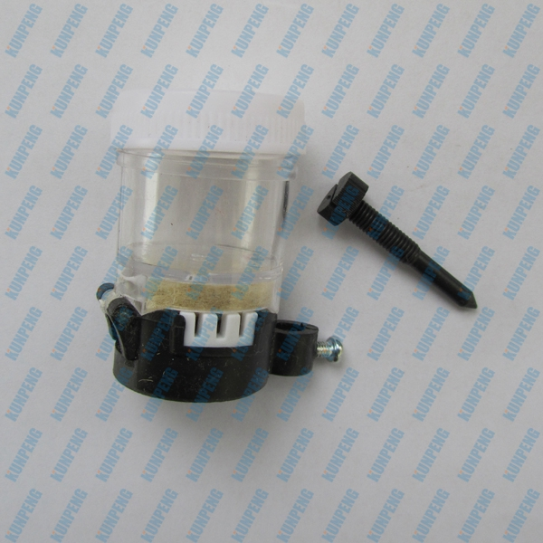 wholesale sewing accessories AP30E lubricator box