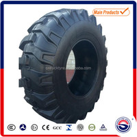 Sunote Top quality Crazy Selling 18.4-26 tractor tire for sale