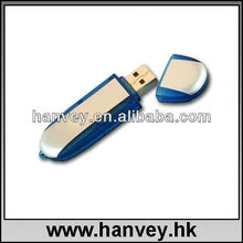 usb flash drive write protect switch