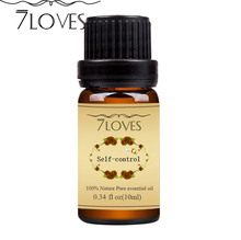 best smelling Moisturizing Softening Skin Compound essential oil