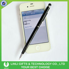 Shenzhen Supplier Touch Screen Stylus Pen For Samsung Galaxy