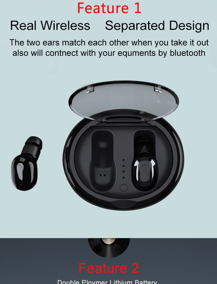 wireless-earphone_03.jpg