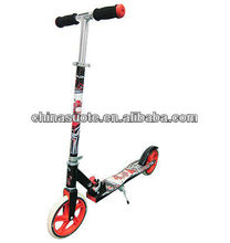 Best Aluminum Kick Scooter With Two 200mm PU Wheel