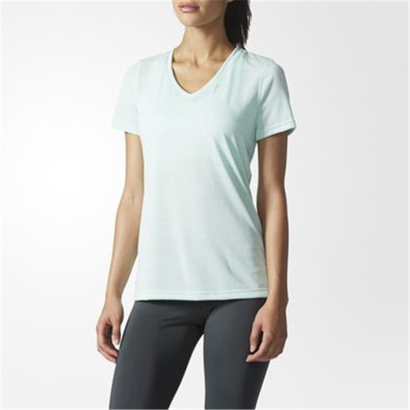 2016 Xiamen Tex clothing oem high quality women plain t-shirt printing cotton t shirt wholesale china